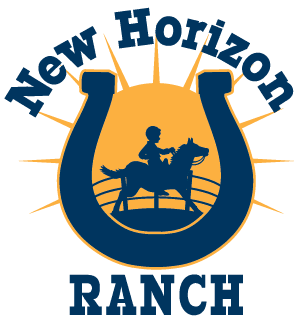 New Horizon Ranch
